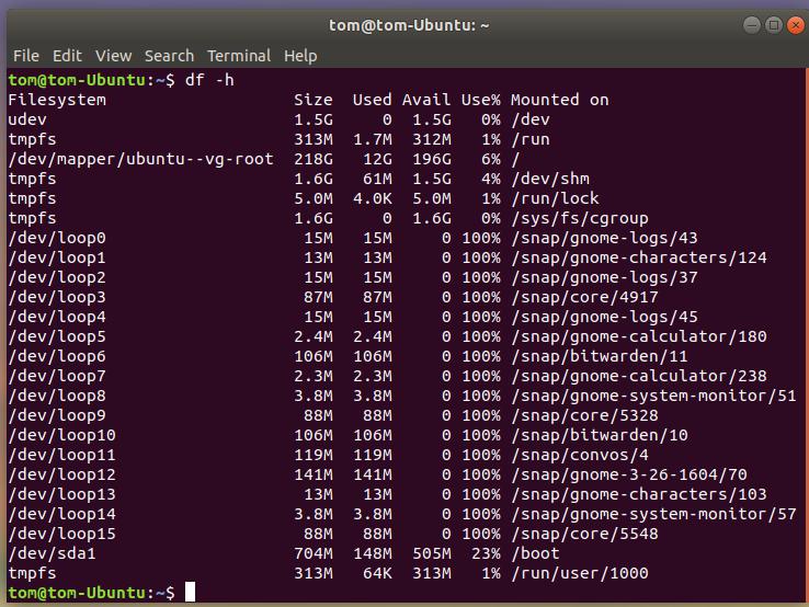 Screenshot%20from%202018-10-17%2010-36-33